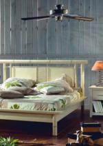 Promos et remises  : Découvrez la gamme de lits