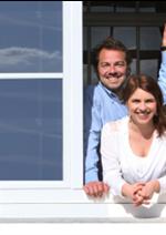 Promos et remises  : Découvrez la gamme de fenêtres