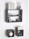 Catalogues & collections Gifi : Rangement: trouvez tout ce qu'il vous faut!