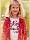 Catalogues & collections Esprit : La saison des sweat-shirts