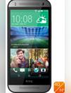 Bons Plans Orange : Bon plan du moment : HTC One Mini 2 à 1€ au lieu de 29,90€