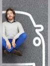 Promos et remises Auto sécurité REDON : Jusqu'à -15% de remise avec les partenaires