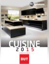 Guides et conseils But Redon : Guide cuisine gamme Signature 2015