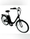 Catalogues & collections Norauto ORVAULT : La nouvelle gamme de vélos électriques est arrivée !