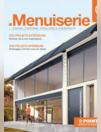 Catalogues & collections Point P ST NICOLAS DE REDON : Consultez le catalogue Menuiserie 2015