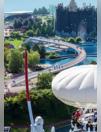 Bons Plans Futuroscope de Poitiers : Venez profiter des offres du moment