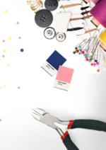 Guides et conseils Eurodif : Les idées créatives
