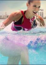 Catalogues et collections Kiwi Santé : Votre centre de sport aquatique prés de chez vous !