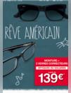 Promos et remises Les opticiens mutualistes REDON : Venez profiter de l'offre Ray Ban & Vogue