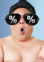 Bons Plans Tryba : 30% de crédit d'impôt sur les menuiseries