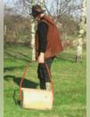 Guides et conseils Villaverde REDON : Rénovez votre pelouse