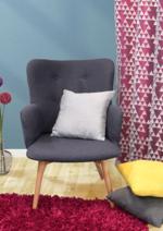 Catalogues et collections L'incroyable : La tendance Scandinave dans votre salon