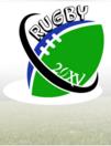 Promos et remises Gitem Guémené-Penfao : Les bons plans de la Coupe du Monde de Rugby 2015