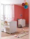 Promos et remises bébé 9 REDON : Ça bouge dans la chambre ! Jusqu'à -30%