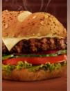 Catalogues & collections Subway Redon : Laissez-vous tenter par le steakhouse