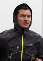Catalogues et collections Décathlon : Protégez-vous de la pluie !