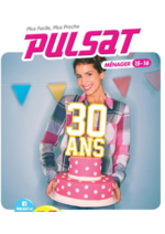 Catalogues et collections Pulsat : Guide ménager & multimédia 2015 -  2016