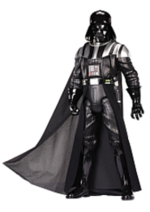 Catalogues et collections Toys R Us : Star Wars