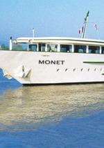 Promos et remises VVF villages : Découvrez le Rhin en bateau : -5%