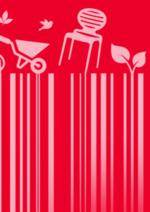 Promos et remises Truffaut : Soldes d'hiver jusqu'à -50%