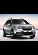 Promos et remises Peugeot : Les jours suréquipés Peugeot
