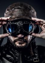 Promos et remises Dafy moto : Assaut sur les prix