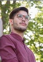 Catalogues et collections Optical Center : Retrouvez toutes les lunettes de vue au meilleur prix