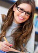 Catalogues et collections CGD : Optez pour le prêt Étudiant Caixa