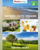 ProspectusVoyages Auchan- La brochure mobile-home Printemps-Été 2016