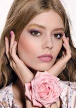 Catalogues et collections Parfum d'O : Maquillage : les collections printemps été 2016