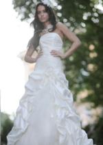 Promos et remises Point mariage : Soldes jusqu'à -70%