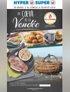 Au c?ur de la Vendée