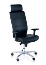 Promos et remises Top office : Fauteuil de bureau Ergo Confort à 399,99€ au lieu de 499,99€