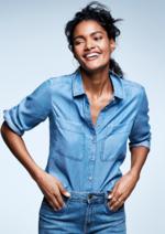 Catalogues et collections Marks & Spencer : Découvrez les jeans et jeggings