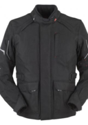 Catalogues et collections DAFY MOTO TOURS : La veste Furygan WR-14 à 189,05€