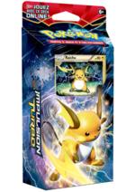 Promos et remises  : Les nouveautés Pokemon