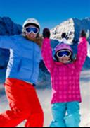 Catalogues et collections autobacs Rosny-sous-Bois : Préparez vos vacances d'hiver