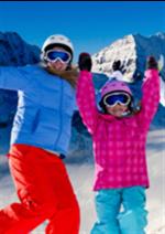 Catalogues et collections Autobacs : Préparez vos vacances d'hiver