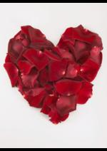 Catalogues et collections Gitem : Joyeuses Saint-Valentin !
