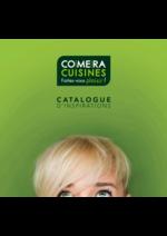 Promos et remises  : Catalogue d'inspirations
