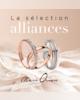 ProspectusMarc Orian- La sélection Alliances