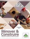Rénover & Construire Collection 2016
