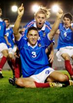 Promos et remises DECATHLON : Baisse de prix sur les chaussures de football