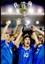 Promos et remises Go Sport : Fan de foot ? Jusqu'à -40%