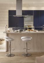 Promos et remises  : -20% sur votre cuisine Koncept by Confo