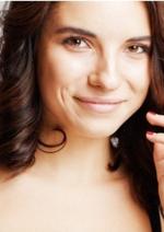 Catalogues et collections Gifi : La gamme de cosmétiques