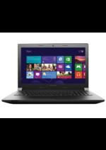 Catalogues et collections Top office : PC portable LENOVO b50 à 299,99€