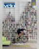ProspectusCulture vélo- Le catalogue 2016