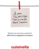 Prospectuscuisinella- Feuilletez le catalogue Rangements 2016
