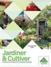 Jardiner & Cultiver collection 2016